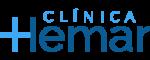 Logo_Hemar